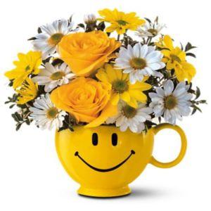 107_Terra_Be_Happy_Bouquet_flowers