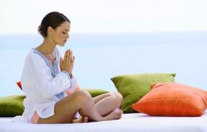 joga-meditace